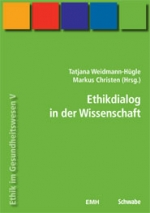 1_handbuch_b5.jpg